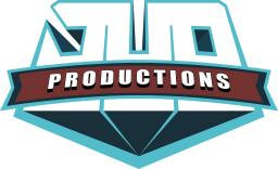 JUO Productions